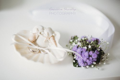 Photographe - Geraldine Shandilya Photography - photo 61