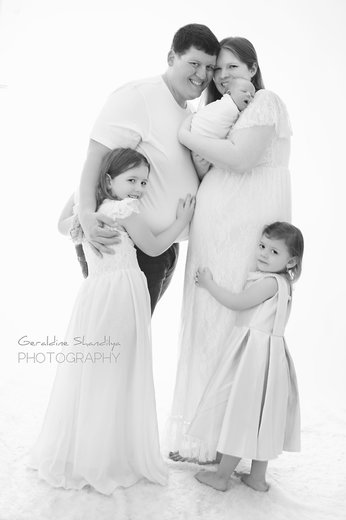 Photographe - Geraldine Shandilya Photography - photo 121