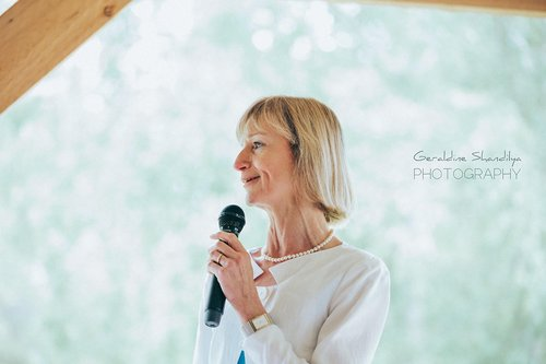 Photographe - Geraldine Shandilya Photography - photo 147