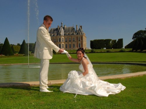 Photographe mariage - David ORZECH Photographe - photo 7