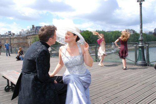 Photographe mariage - David ORZECH Photographe - photo 41