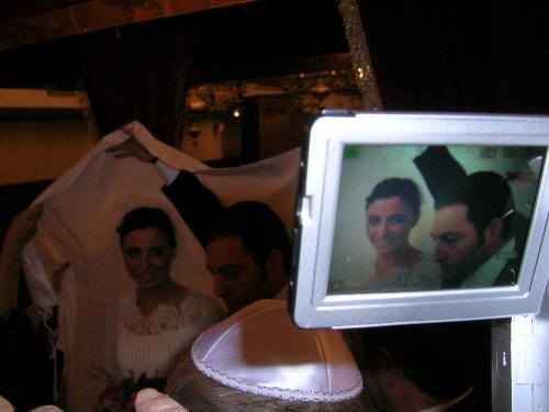 Photographe mariage - David ORZECH Photographe - photo 58
