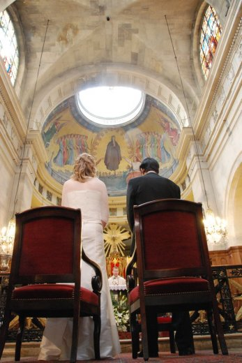 Photographe mariage - David ORZECH Photographe - photo 92