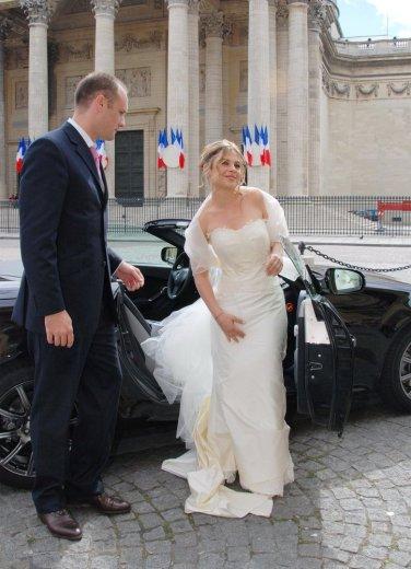 Photographe mariage - David ORZECH Photographe - photo 68