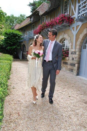 Photographe mariage - David ORZECH Photographe - photo 43