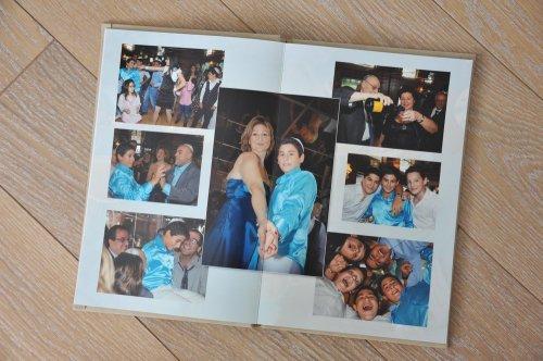 Photographe mariage - David ORZECH Photographe - photo 111