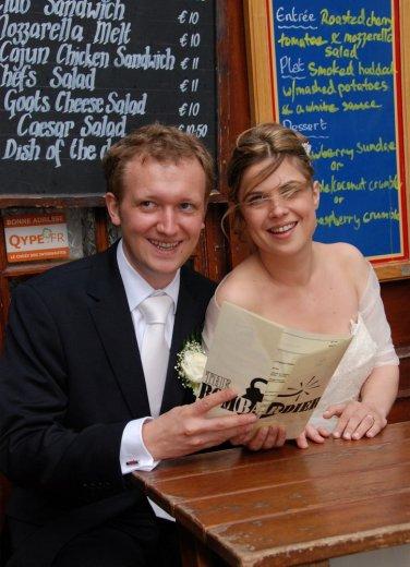 Photographe mariage - David ORZECH Photographe - photo 88