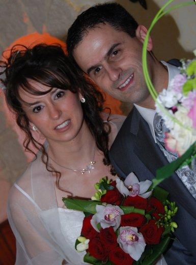 Photographe mariage - David ORZECH Photographe - photo 51