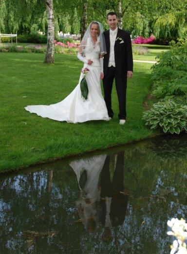 Photographe mariage - David ORZECH Photographe - photo 27