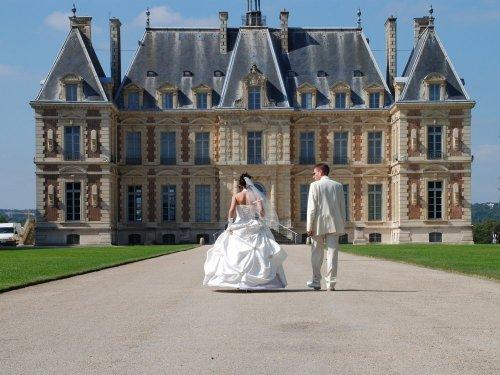 Photographe mariage - David ORZECH Photographe - photo 4
