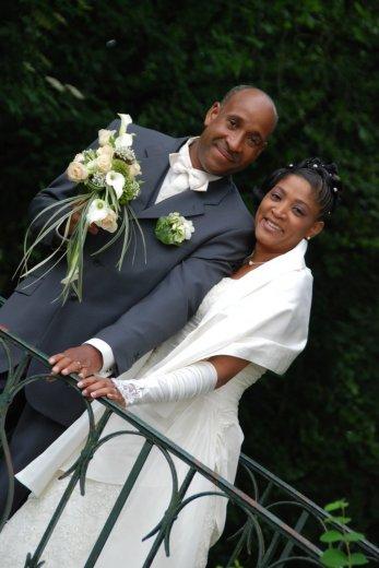 Photographe mariage - David ORZECH Photographe - photo 49