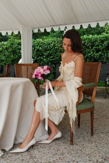 Photographe mariage - David ORZECH Photographe - photo 45