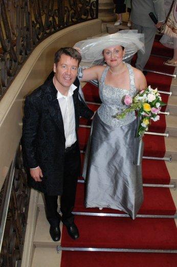 Photographe mariage - David ORZECH Photographe - photo 24
