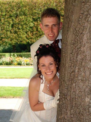 Photographe mariage - David ORZECH Photographe - photo 26