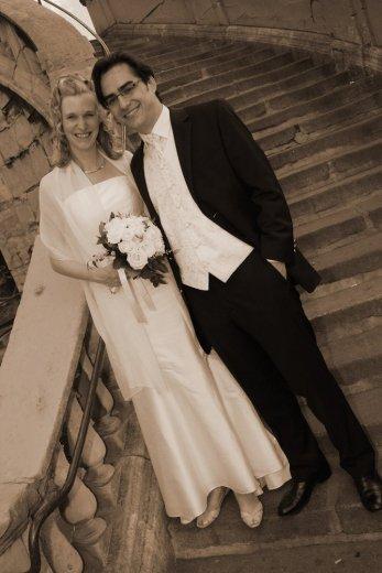 Photographe mariage - David ORZECH Photographe - photo 98