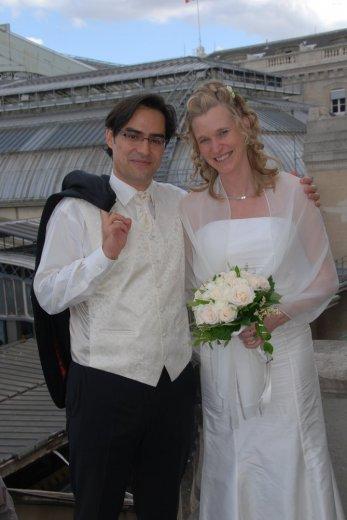 Photographe mariage - David ORZECH Photographe - photo 100