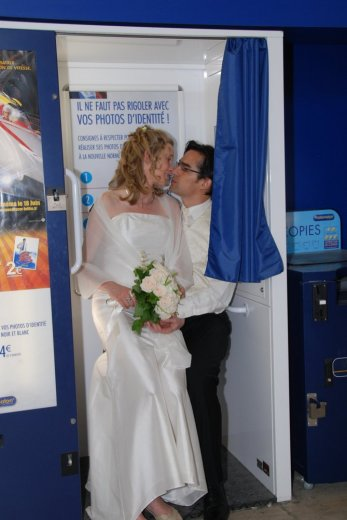 Photographe mariage - David ORZECH Photographe - photo 103