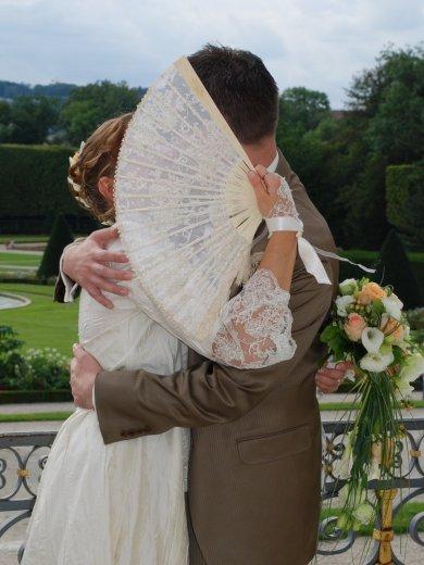 Photographe mariage - David ORZECH Photographe - photo 47