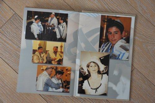 Photographe mariage - David ORZECH Photographe - photo 115