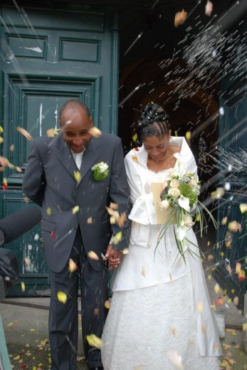 Photographe mariage - David ORZECH Photographe - photo 44