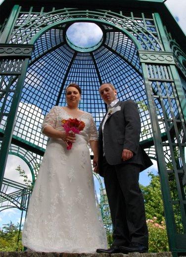 Photographe mariage - David ORZECH Photographe - photo 95