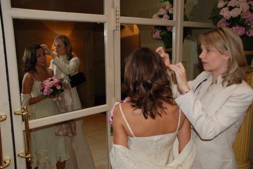 Photographe mariage - David ORZECH Photographe - photo 37