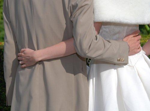 Photographe mariage - David ORZECH Photographe - photo 73