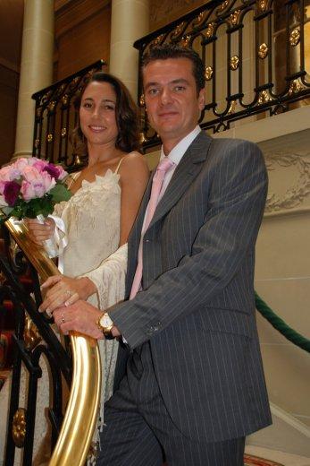 Photographe mariage - David ORZECH Photographe - photo 38