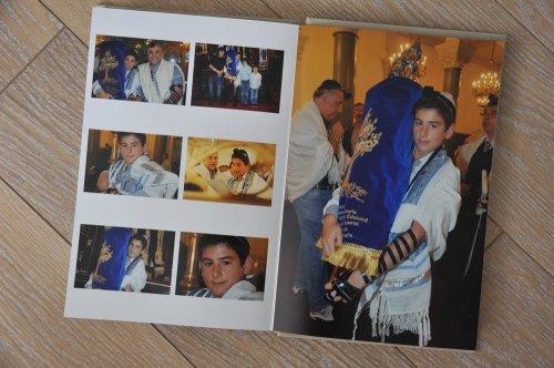 Photographe mariage - David ORZECH Photographe - photo 116