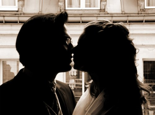 Photographe mariage - David ORZECH Photographe - photo 85