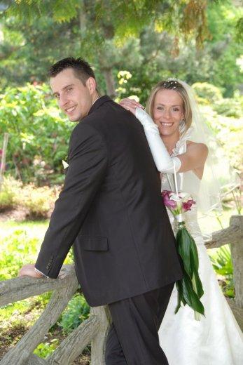 Photographe mariage - David ORZECH Photographe - photo 30
