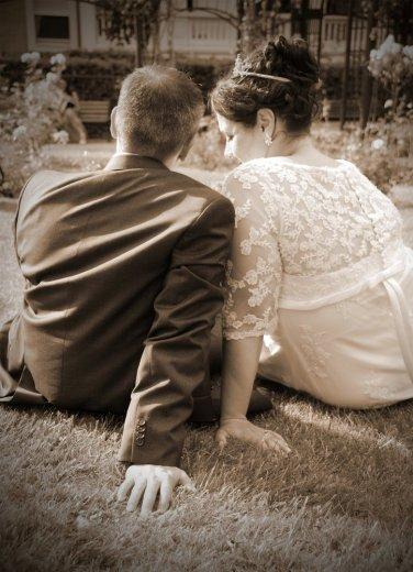 Photographe mariage - David ORZECH Photographe - photo 97