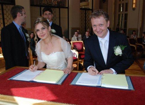 Photographe mariage - David ORZECH Photographe - photo 84