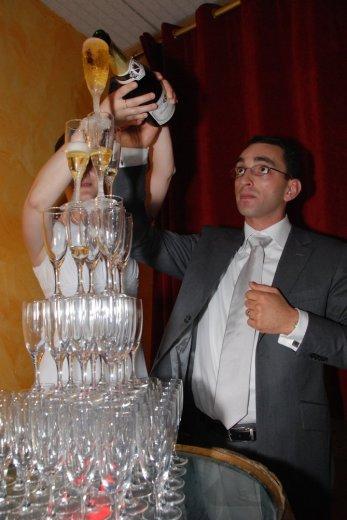 Photographe mariage - David ORZECH Photographe - photo 93