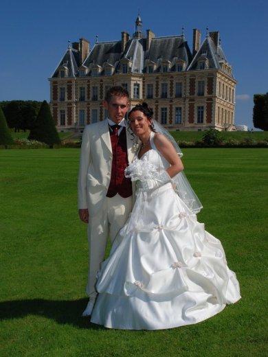 Photographe mariage - David ORZECH Photographe - photo 21