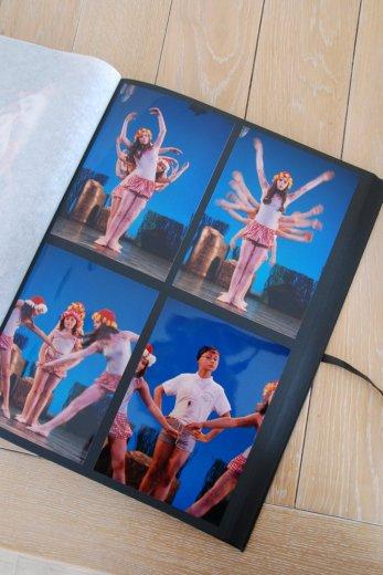 Photographe mariage - David ORZECH Photographe - photo 55