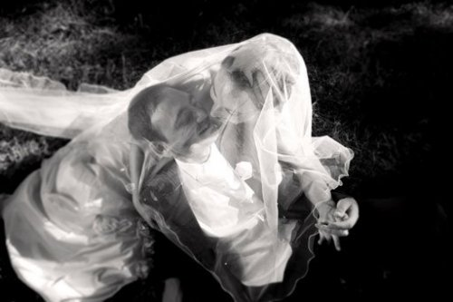 Photographe mariage - Fot'Océane - photo 59