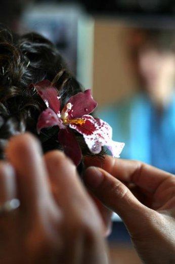 Photographe mariage - Fot'Océane - photo 40