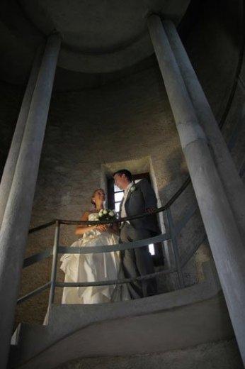 Photographe mariage - Fot'Océane - photo 52