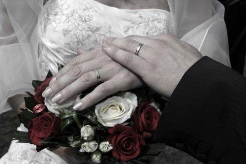 Photographe mariage - Fot'Océane - photo 49