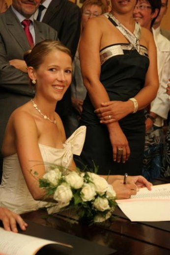 Photographe mariage - Fot'Océane - photo 55