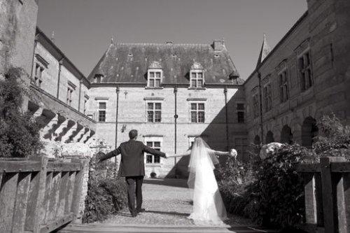 Photographe mariage - Fot'Océane - photo 58