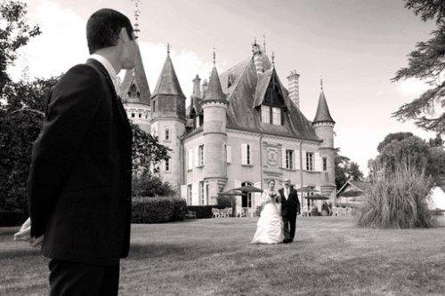 Photographe mariage - Fot'Océane - photo 46