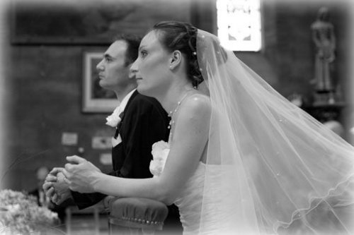 Photographe mariage - Fot'Océane - photo 57