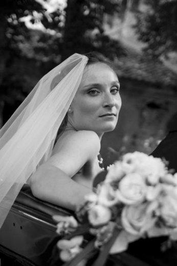 Photographe mariage - Fot'Océane - photo 38