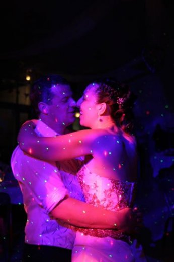 Photographe mariage - Fot'Océane - photo 50