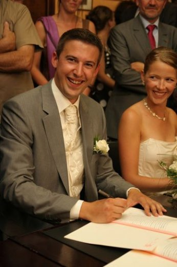 Photographe mariage - Fot'Océane - photo 56