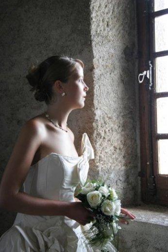 Photographe mariage - Fot'Océane - photo 53