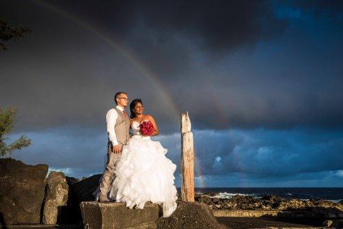 Photographe mariage - Tony Mathis Photographe - photo 8