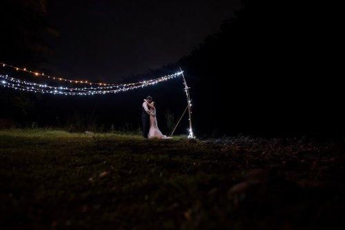 Photographe mariage - Tony Mathis Photographe - photo 14